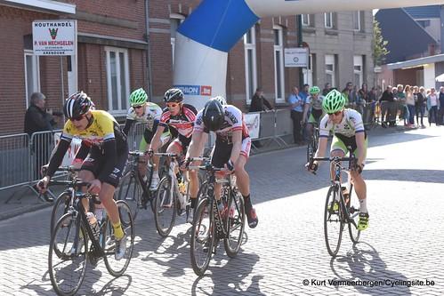 1000 euro race (252)