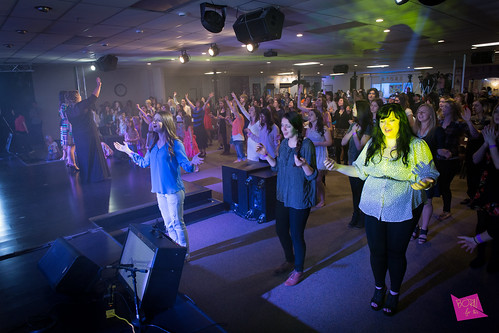 Ladies Conference-596