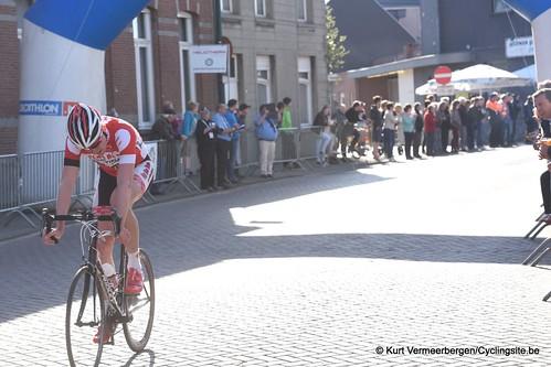 1000 euro race (461)