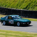 BRSCC-Oulton-Park-345 thumbnail