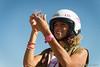 Cap Fémina Aventure | Les Équipages 2015