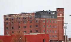 Fairmont Creamery (jmaxtours) Tags: usa industry buffalo industrial buffalony condos westernnewyork buffalonewyork thefairmontcreamery farimontcreamery