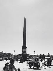 """         "" (froo7a_k1) Tags: paris"