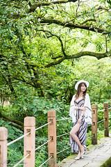 DSC_6947 (Robin Huang 35) Tags: girl nikon candy    d810