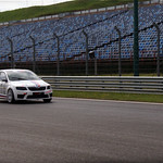 """Hungaroring 2016 Clio Cup - Octavia Cup <a style=""""margin-left:10px; font-size:0.8em;"""" href=""""http://www.flickr.com/photos/90716636@N05/26791513105/"""" target=""""_blank"""">@flickr</a>"""