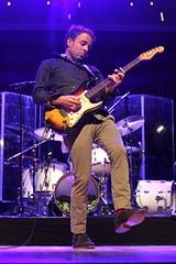 Dawes at BSO Pulse Series, 9/24/15 (ljcurletta) Tags: baltimore dawes baltimoresymphonyorchestra taylorgoldsmith dawestheband bsopulseseries