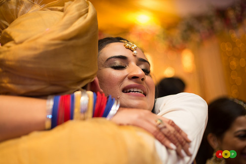 Wedding-Mohit-46