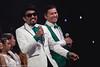 _IMG_9987 (anakcerdas) Tags: music indonesia tv song stage performance jakarta trio trans lestari