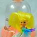 Krystal Princess - Peach Pearl Base (pic 2)