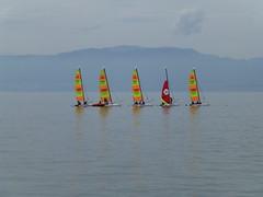 05.26.16.Lac Léman