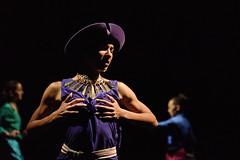 _AME0059 (virginie_kahn) Tags: dance danse ameliepoulain mpaa 2016 choix generale broussais atelierdanse