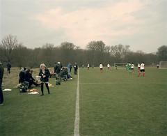 11 (Anders Hviid) Tags: 2 denmark football den if danmark serie ermitage tif fodbold dyrehaven kongelige nonleague sletten taarbk idrtsforening taarfosis