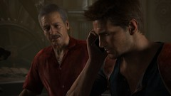 Uncharted 4_ A Thiefs End_20160514203515 (mare037) Tags: playstation u4 ps4 uncharted