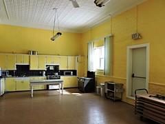(Will S.) Tags: white ontario canada kitchen yellow mypics tinroof oddfellows ioof tillsonburg notrusty