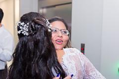 _TG03211.jpg (Tiago - Fotografo) Tags: casamento bodas debutante casamentos festainfantil ensaiodenoivos tiagogemelgo tiagogemelgofotografia wwwtiagogemelgocombr thiagoebeatriz