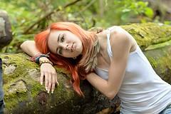 Jenny Jolt (RM-Kraemer) Tags: dornbirn fotoshooting