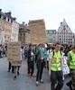 manif_26_05_lille_092 (Rémi-Ange) Tags: fsu social lille fo unef retrait cnt manifestation grève cgt solidaires syndicats lutteouvrière 26mai syndicatétudiant loitravail