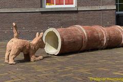 joodse_wijk_22 (Jolande, steden fotografie) Tags: amsterdam nederland hermitage architectuur noordholland joodsewijk