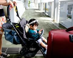 lor ~ (Steve Wan^_______________,^) Tags: trip family love june hotel may fujifilm okinawa familytrip okinawan 2016 daiwa    x100t