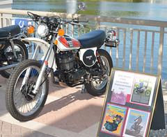 20160521-2016 05 21 LR RIH bikes show FL  0031