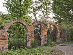 Braunschweig, Architektur (bleibend) Tags: architecture bs olympus architektur braunschweig omd 2016 m43 mft em5 olympusomd olympusem5