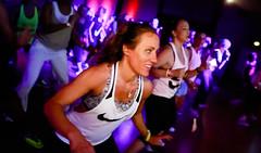 (anto291) Tags: mandelieu fitness anto bodycombat lesmills fitlane fitnesshow fitnessshow2