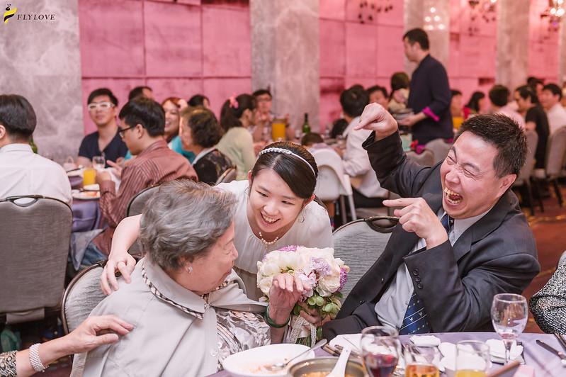 台北婚攝,新莊典華,婚禮記錄,婚攝銘傳,婚禮攝影