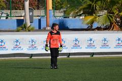 _DSC0908 (RodagonSport (eventos deportivos)) Tags: cup grancanaria futbol base nations torneo laspalmas islascanarias danone futbolbase rodagon rodagonsport