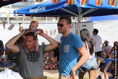 Mannhoefer_7632 (queer.kopf) Tags: gay lesbian israel telaviv pride tlv 2016 tlvpride