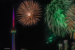 Canada Day fireworks and CN Tower in Pride colours - Toronto harbourfront (Phil Marion (50 million views - thanks)) Tags: philmarion 5photosaday beauty beautiful travel vacation candid beach woman girl boy wedding people explore  schlampe      desnudo  nackt nu teen     nudo   kha thn   malibog    hijab nijab burqa telanjang  canon  tranny  explored nude naked sexy  saloupe  chubby young nubile slim plump sex nipples ass hot xxx boobs dick dink