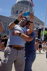 _R168560 (earlyadopter) Tags: sanfrancisco metaphotography gayparade sfpride2016