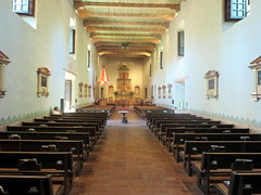 IMG_3144 (Autistic Reality) Tags: california ca usa building church architecture america buildings us sandiego basilica structures churches landmarks landmark structure socal mission southerncalifornia juniperoserra catholicism missions sandiegocounty historiclandmark nationalhistoriclandmark romancatholicism stateofcalifornia minorbasilica sandiegodealcalá basilicas cityofsandiego historiclandmarks nationalhistoriclandmarks missionbasilica missionbasilicasandiegodealcalá sandiegomissionchurch dioceseofsandiego stdidacus saintjuníperoserra minorbasilicas didacusofalcalá frjosebernardosanchez juníperoserrayferrer juníperoserrayferrerofm saintjuníperoserraofm