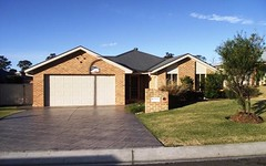 7 Marana Close, Worrigee NSW