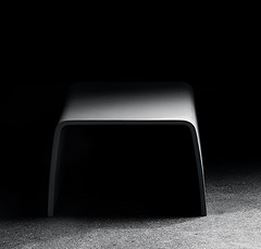 (WONNEMOND) Tags: kitchen garden table concrete design outdoor furniture innenarchitektur terrasse lifestyle dishes teppanyaki luxury interiordesign accessoires beton kueche stuehle sunlounger schalen beistelltisch sonnnliege betonmoebel concretefruniture