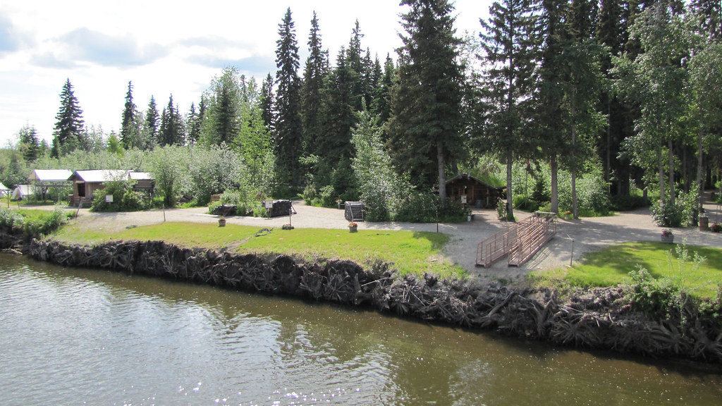 The world 39 s best photos of athabascan flickr hive mind for Fishing in fairbanks alaska