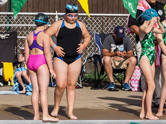 EM130009.jpg (mtfbwy) Tags: summer cute swimming swim kid team dolphins rec gwyneth northolmsted