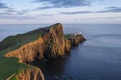 Neist point-161226 (Net Circlion) Tags: skye scotland highlands ecosse