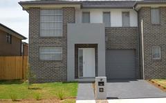 14 Nash Street, Bardia NSW