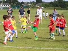 20160618 MWC 097 (Cabinteely FC, Dublin, Ireland) Tags: ireland dublin football soccer presentations 2016 miniworldcup finalsday kilboggetpark sessionseven cabinteelyfc mwc16 mwc16presentations 20160618