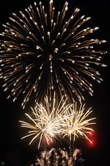 20160604-DS7_5182.jpg (d3_plus) Tags: street sea sky food festival japan port 50mm drive nikon scenery nightshot stage traditional firework  nightview nikkor  shizuoka   touring  izu  50mmf14       fishingport  inatori 50mmf14d   nikkor50mmf14  zoomlense     afnikkor50mmf14 nikon1 50mmf14s d700 nikond700 aiafnikkor50mmf14 nikonaiafnikkor50mmf14