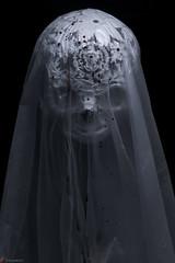 IMG_5114 (m.acqualeni) Tags: sculpture metal dark de dead death skull noir mort gothic goth manuel morbid alain gothique mtal fond tete tte morbide belino acqualeni
