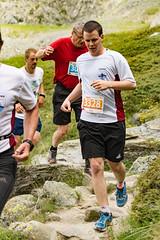 DSC05227_s (AndiP66) Tags: zermatt gornergrat marathon halfmarathon halbmarathon stniklaus riffelberg wallis schweiz switzerland lonzaag lonzabasel lonzavisp lonzamachtdichfit lonzamakesyoufit samstag saturday 2016 2juli2016 valais sony sonyalpha 77markii 77ii 77m2 a77ii alpha ilca77m2 slta77ii sony70400mm f456 sony70400mmf456gssmii sal70400g2 andreaspeters ch