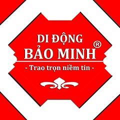 13076980_1703067813268641_didongbaominh.com_icon685265125_n (Di ng Bo Minh) Tags: apple nokia sony samsung lg smartphone htc likenew xachtay dienthoaigiare bandienthoai didongbaominhcom didongbaominh muadienthoai suadienthoai quasudung