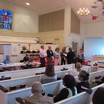 "Presbytery_Meeting 26 <a style=""margin-left:10px; font-size:0.8em;"" href=""http://www.flickr.com/photos/81522714@N02/27979480581/"" target=""_blank"">@flickr</a>"