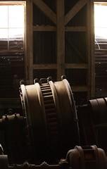 Electric Room (gpa.1001) Tags: california owensvalley easternsierras bodie standardstampmill