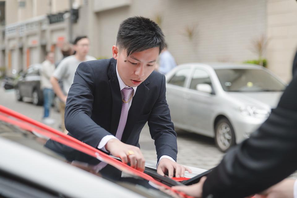 婚禮攝影-台南台灣大廚-0006