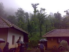 27072008372 (Gokul Chakrapani) Tags: waterfalls karnataka westernghats bolle charmadi