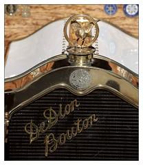 DeDion Bouton (Ruud Onos) Tags: dedion bouton dedionbouton nationale oldtimerdag lelystad nationaleoldtimerdaglelystad ruudonos oldtimerdaglelystad havhistorischeautomobielverenigingnederland