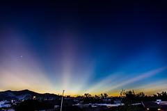 Sombras de la Rosario 2015 (jerodamor@yahoo.com.mx) Tags: coahuila mxico sombrasdelarosario torren ocasosdetorren ocasos autofocus