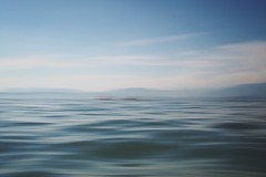 Blurred Motion Blurry Blurred In Motion Sea Water Lake Summer Tranquil Scene Outdoors Outdoor Photography Tranquility (sinepix) Tags: blurredmotion blurry blurred inmotion sea water lake summer tranquilscene outdoors outdoorphotography tranquility